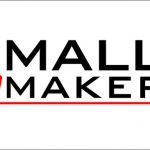 Launch of Mall 4 Makers