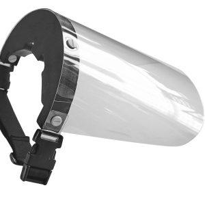 Oxo V1 High Quality Face Shield