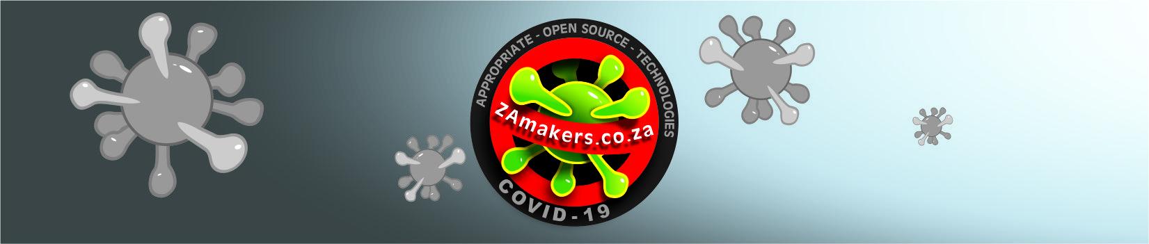 ZAmakers