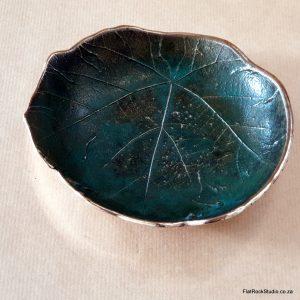 Leaf Bowl 4